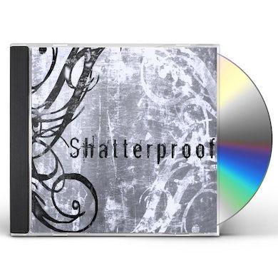 Shatterproof CD