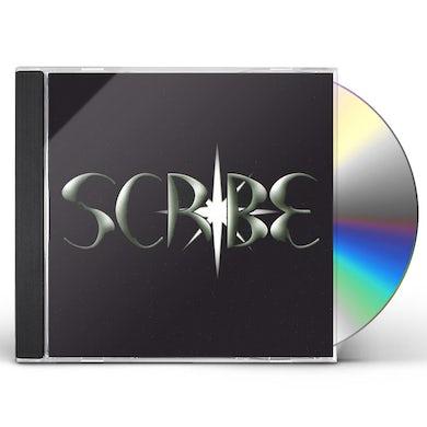 Scribe CD