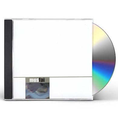 FAI CD