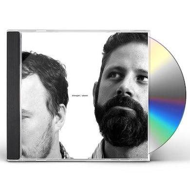 Dianogah QHNNNL CD