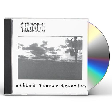 Hood CABLED LINEAR TRACTION CD