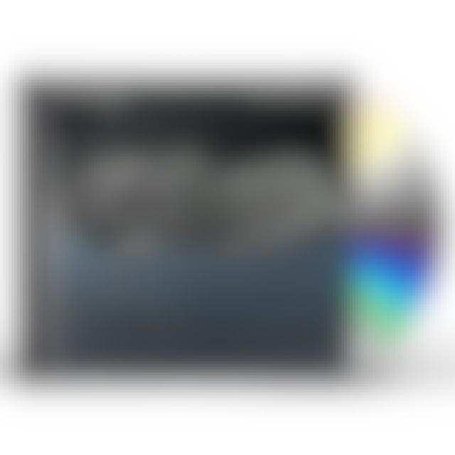 Album Leaf BETWEEN WAVES CD