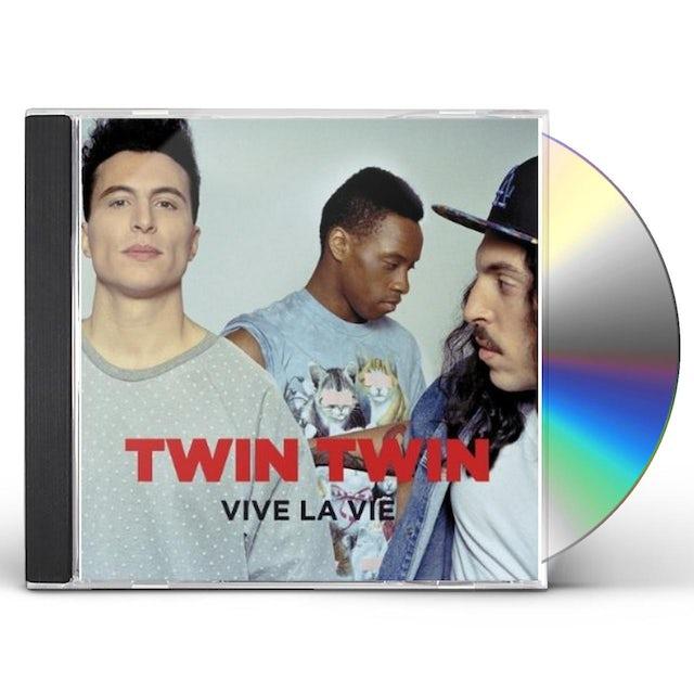 Twin Twin