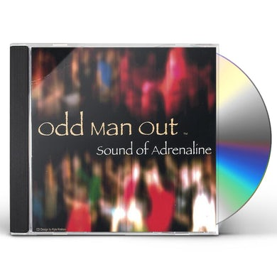 SELF-DESTRUCTIVE PUPPETS TAKE CONTROL CD
