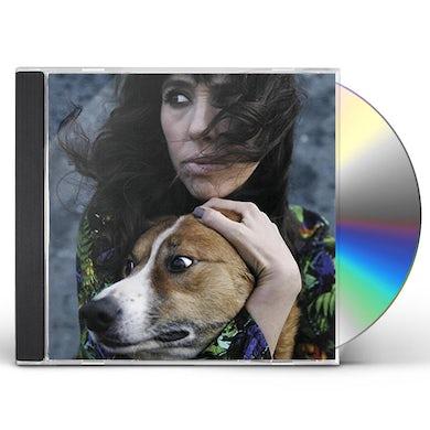 9bach ANIAN CD
