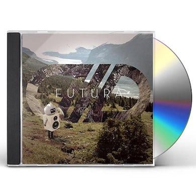 DLD FUTURA CD