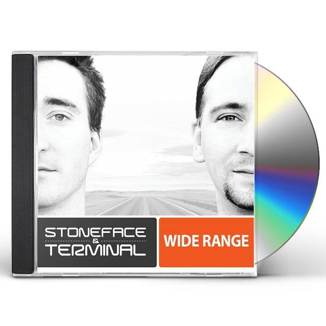 Stoneface & Terminal