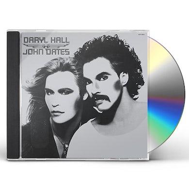 Hall & Oates SARA SMILE CD
