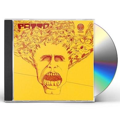 Patto CD