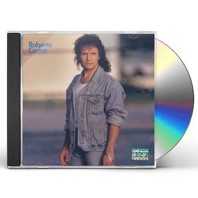 ROBERTO CARLOS 93: NOSSA SENHORA CD