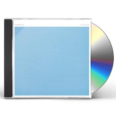 Hammock SILENCIA CD
