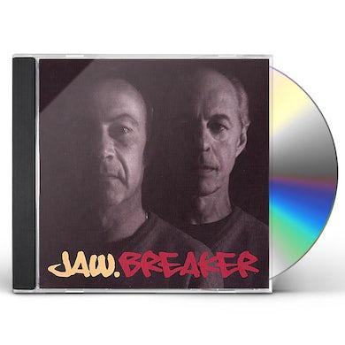 JAW BREAKER CD