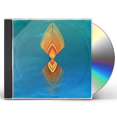 Botany LAVA DIVINER (TRUE STORY) CD