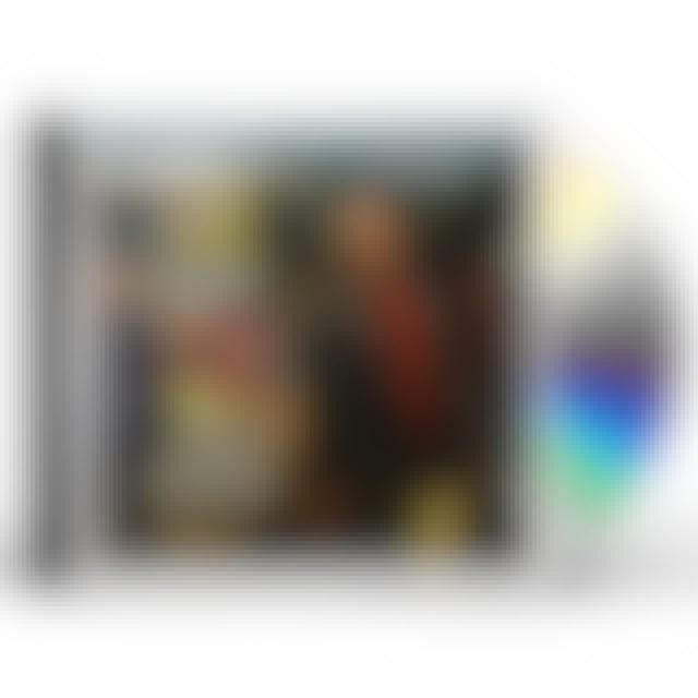 Fraz HEAR CD