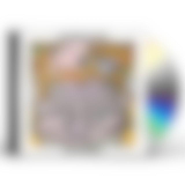 Lecherous Gaze ON THE SKIDS CD