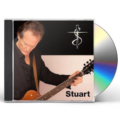 Stuart CD