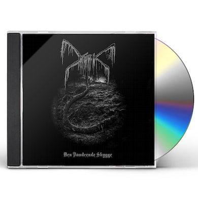 Mork DEN VANDRENDE SKYGGE CD
