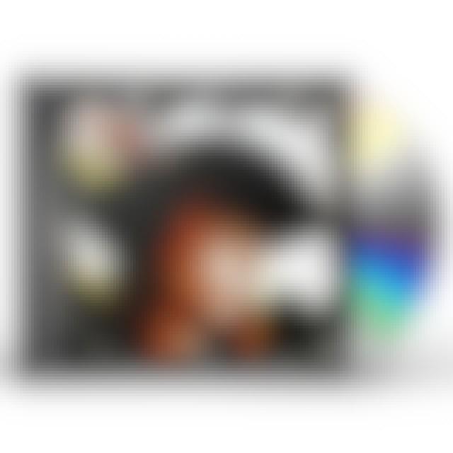 Shawn Sahm CD