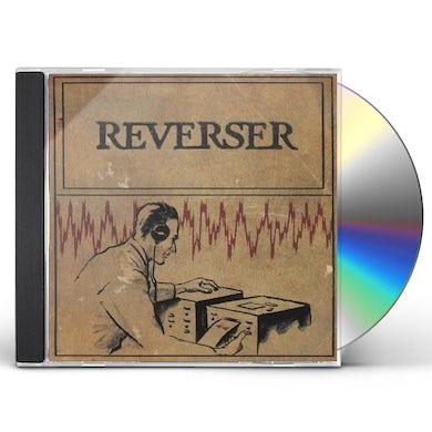 Reverser CD
