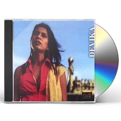 Devika CD