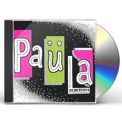 Donnie Darko REDEMPTION CD