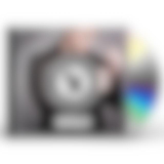 Markus Schulz ARMADA COLLECTED CD