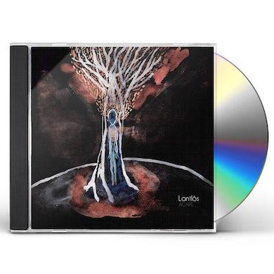 AGAPE CD