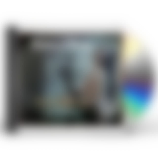 Umbra Et Imago DUNKLE ENERGIE CD