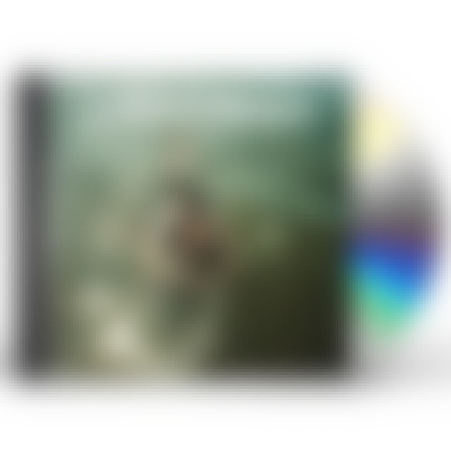 Labrassbanda UBERSEE CD