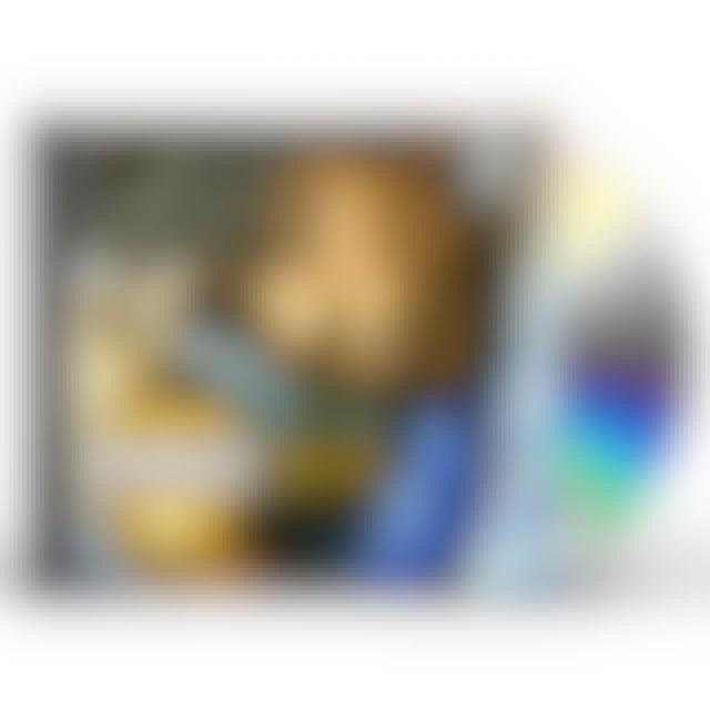 Iyaz REPLAY CD