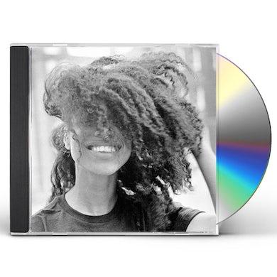 Lianne La Havas CD