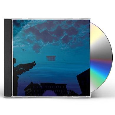 Damu The Fudgemunk VIGNETTES CD