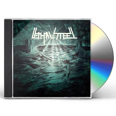 LEGION OF THE NIGHT CD