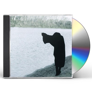 Chelsea Wolfe GRIME & THE GLOW CD