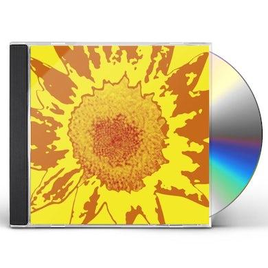 Oneida EACH ONE TEACH ONE CD
