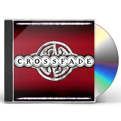 Crossfade CD