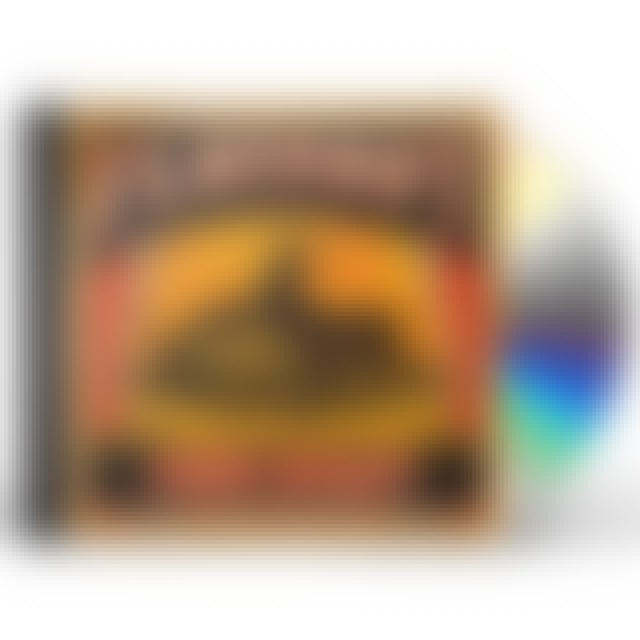 Flatfoot 56 ODD BOAT CD