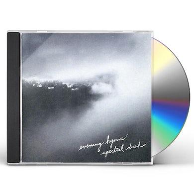 Evening Hymns SPECTRAL DUSK CD