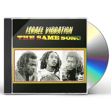 SAME SONG PLUS CD