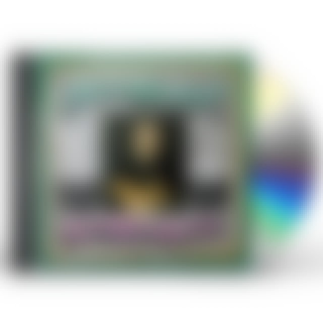 Stefan Grossman COUNTRY BLUES GUITAR FESTIVAL CD