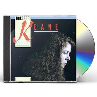 Dolores Keane CD