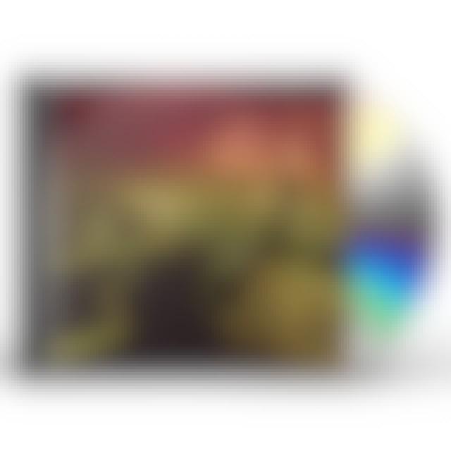 Furnace FIND A WAY CD