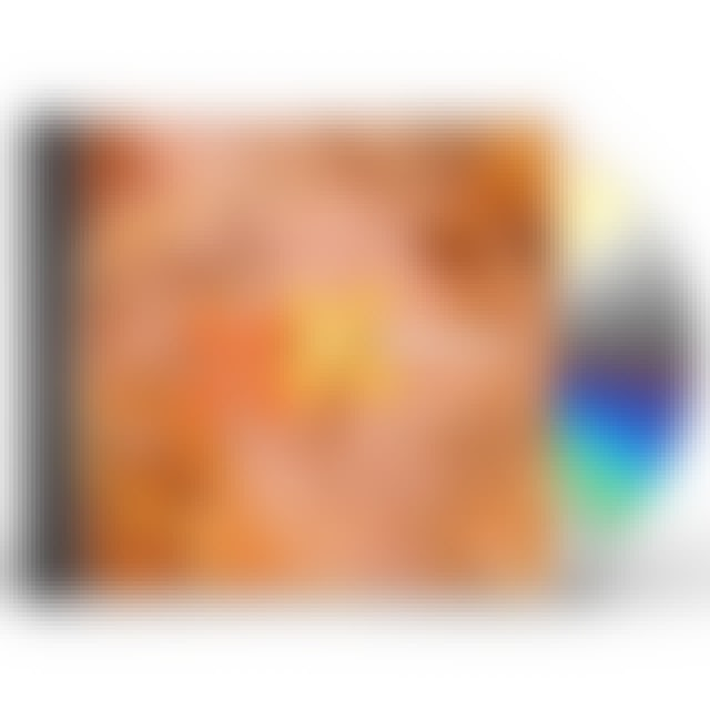Kid Kilowatt GUITAR METHOD CD