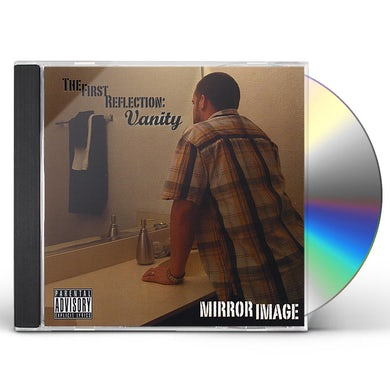 FIRST REFLECTION VANITY CD