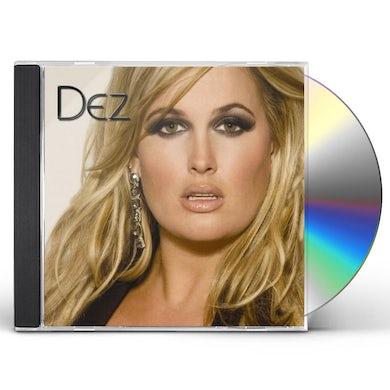 Dez CD