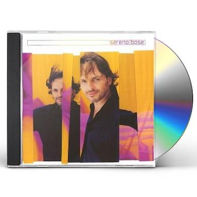 SERENO CD