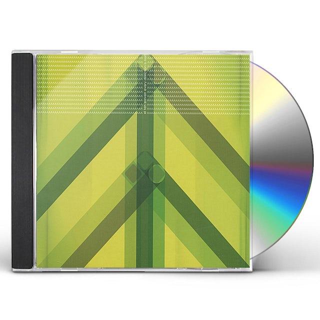 El Ten Eleven EVERY DIRECTION IS NORTH CD