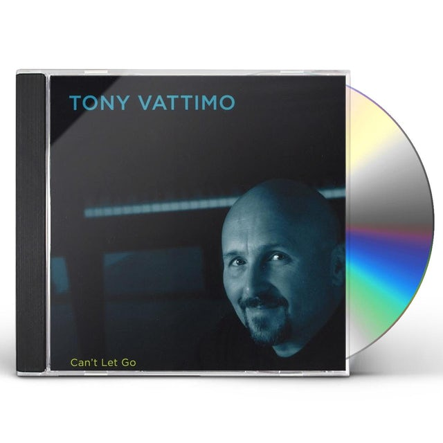 Tony Vattimo