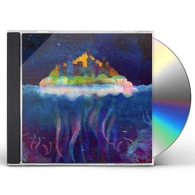Hands Like Houses UNIMAGINE CD