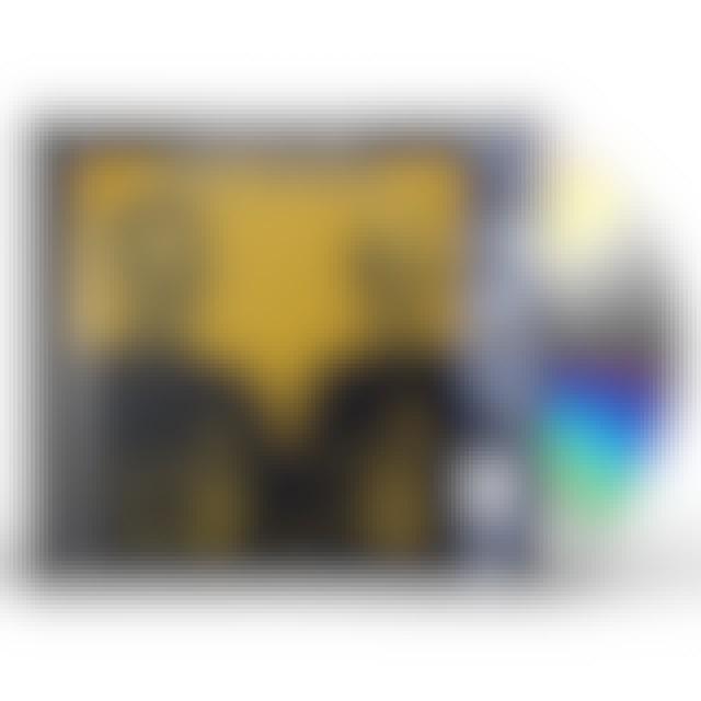 Alton & Jimmy STILL SHAKIN CD
